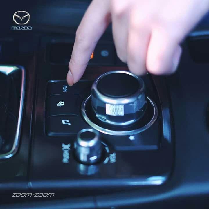Gunakan Commander Control di floor console untuk operasikan MZD Connect lebih mudah. Dengan letak strategis di dekat arm rest, kini kamu dapat berkonsentrasi mengemudi tanpa terganggu!  #Mazda #Bandung #Promo #AllNewMazda2 #AllNewMazdaCX5 #MZDconnect 082295000685 (Tlp & SMS) 08987900976 (WA & Line) www.mazdabanget.wordpress.com