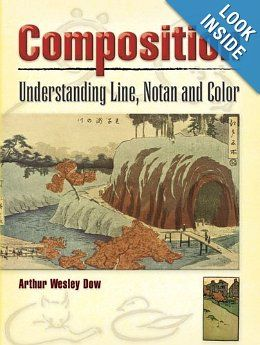 best art instruction books