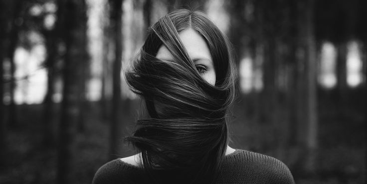 https://www.facebook.com/watchingtheworldphotography  Model: Nina Schneider