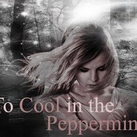 "(CIRKUMFLEKS)Magazine – To Cool In The Peppermint Wind ""1"" by Ed Safin on SoundCloud"