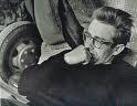 Retro Spectacles Eyewear - 1950's Style