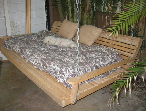 Image Result For Twin Size Bed
