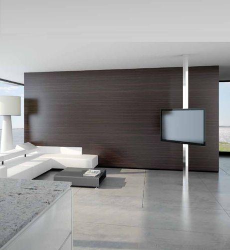 Soporte para TV (con elevador) - CALYPSO - ArchiExpo