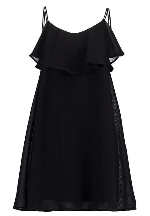 https://www.zalando.pl/vero-moda-vmtyler-sukienka-letnia-black-ve121c13c-q11.html