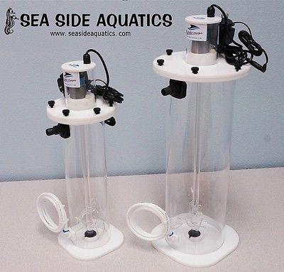 300 Gallon Aquarium Filter