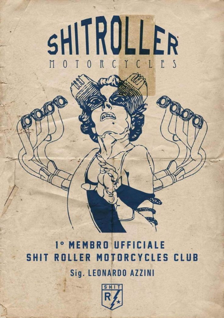 Member-shit