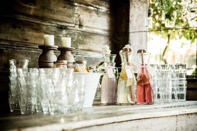 #bruiloft #italie Trouwen met een Italiaans tintje | ThePerfectWedding.nl | Fotocredit: Eppel Fotografie