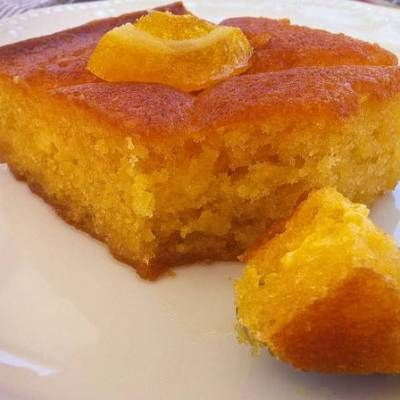 X Coconut Cake Recipe