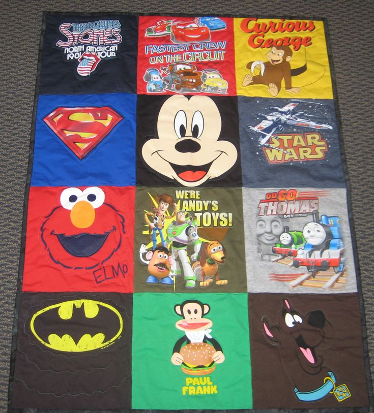 17 Best Images About Quilting On Pinterest Quilt Baby