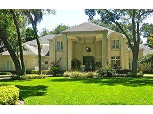 TAMPA, FL 33613 4 beds, 5.1 baths, $1,700,000