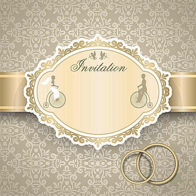 أرابيسك زهري تصميم دمشقي الخلفية Engagement Cards Wedding Invitation Cards Hindu Wedding Invitation Cards