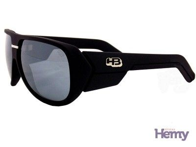 Óculos de Sol HB Carvin Round 90099