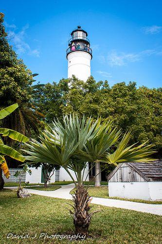 Lighthouse - Key West, Florida https://www.stopsleepgo.com/vacation-rentals/florida/united-states