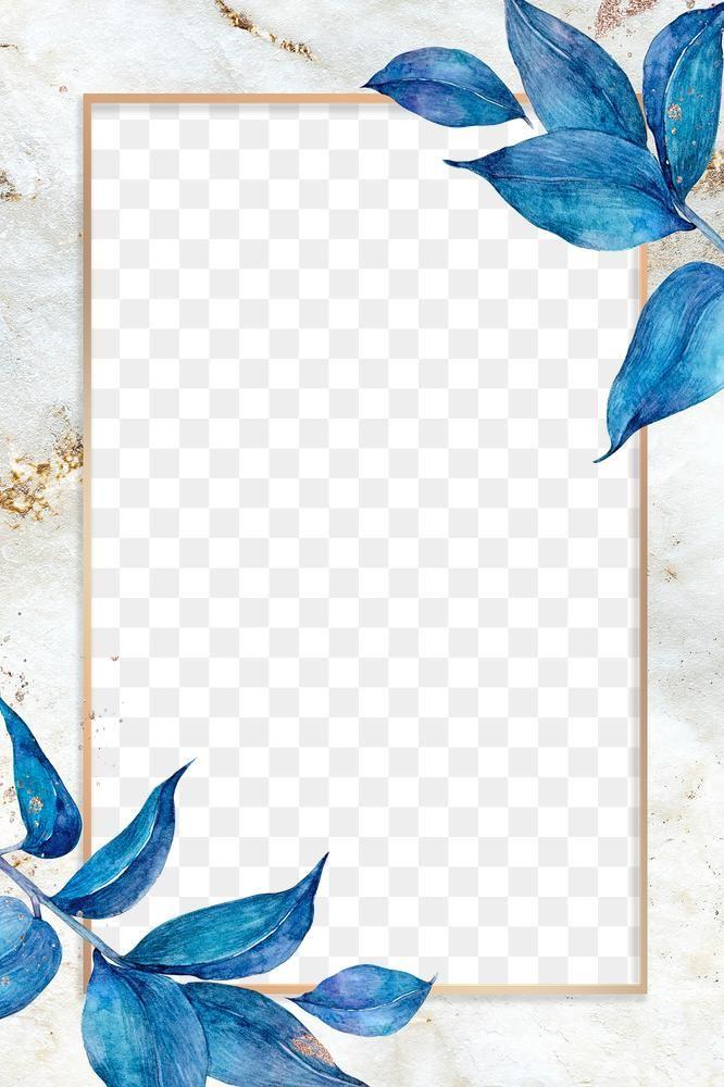 Discover Trending Flower Stickers Tatuajes De Flor Azul Ilustracion De Flor Flores Acuarela