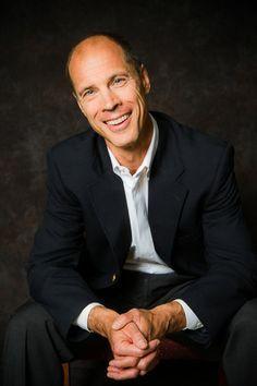 Business Headshots Denver   Corporate and Executive Portraits   Business Headshot - Portrait - Photography - Pose Inspiration - Pose Idea