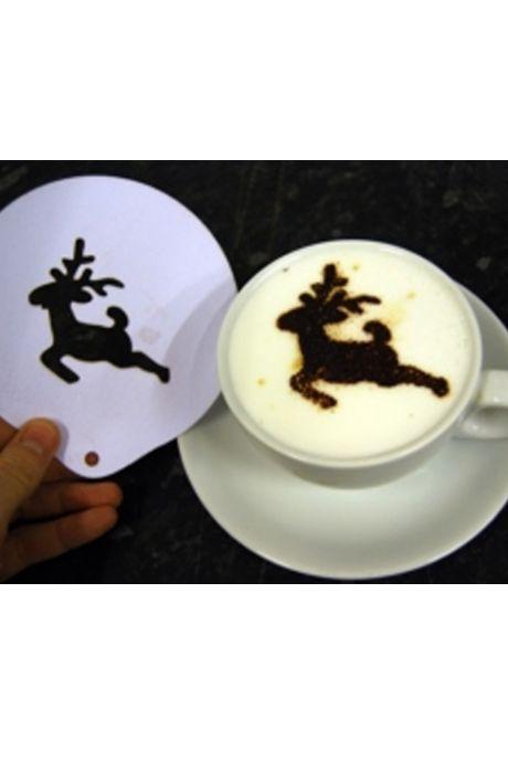Delidrinks pour votre Coffee Shop, online coffee shop, fournisseur coffee shop, fournisseur boissons, franchise coffee shop, blender profess...