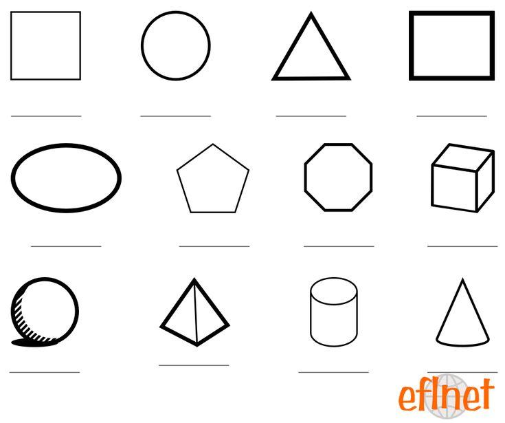 105 best efl esl vocabulary worksheets eflnet images on pinterest vocabulary worksheets. Black Bedroom Furniture Sets. Home Design Ideas