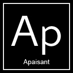 Apaisant (Skin Soother)