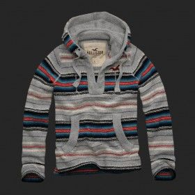 Hollister mens sweater multicolor clothes pinterest for Abercrombie mural