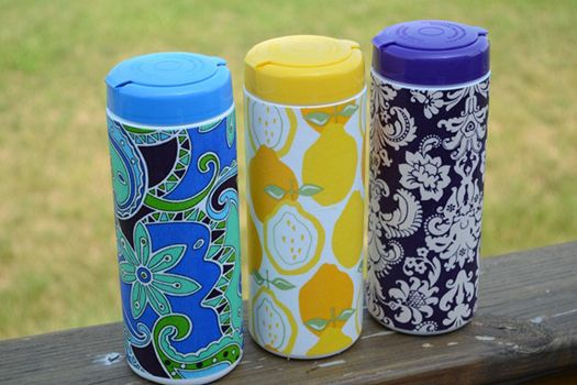 Best 25 Clorox Wipes Container Ideas On Pinterest Clorox Wipes Diy Cleaning Wipes And