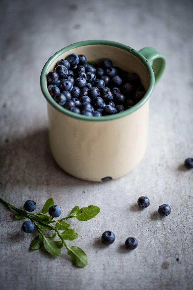 egen yoghurt, smaksatt yoghurt, made by mary, recept, frukost, made by marys…
