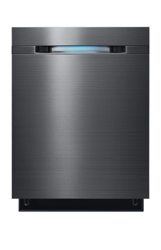 Image pour Lave-vaisselle Samsung - DW80J7550UGAC à partir de BMCanada