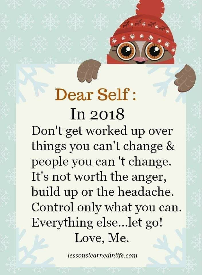 New Year Quotes About Me: Best 25+ New Year's Quotes Ideas On Pinterest