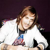 David Guetta: Titanium - NoAdRadio.com