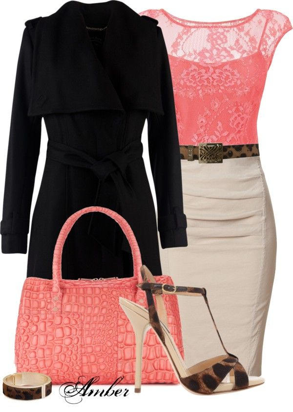 """""""Gabi"""" by stay-at-home-mom on Polyvore"""