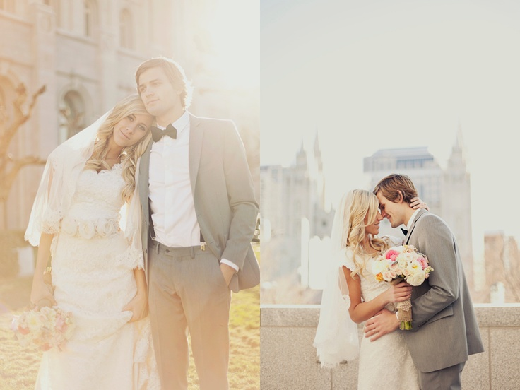 love this entire shoot! beautiful couple and location. :)