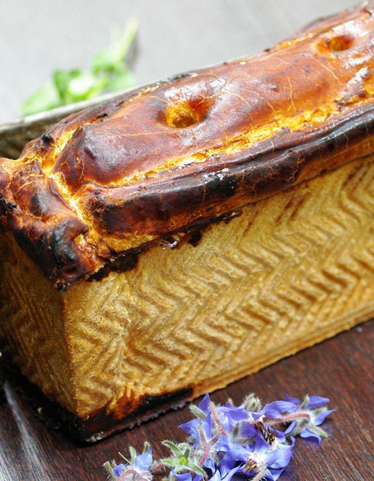 les 343 meilleures images du tableau le foie gras sur pinterest entr es viande et aux. Black Bedroom Furniture Sets. Home Design Ideas
