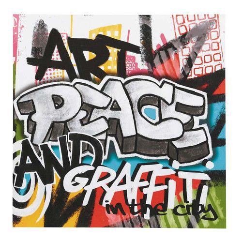 die besten 25 graffiti kunst ideen auf pinterest. Black Bedroom Furniture Sets. Home Design Ideas