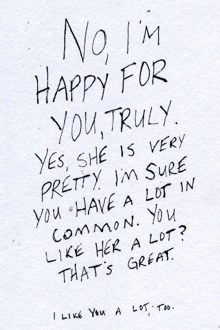 Making You Happy Quotes Tumblr Archidev