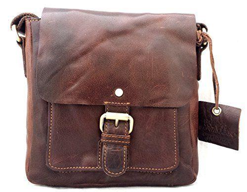 LADY'S REAL LEATHER SHOULDER BAG IN BROWN SOFT SMOOTH DESIGNER CROSS BODY HANDBAG, HANDMADE LUXURY BAG, http://www.amazon.co.uk/dp/B00LAAVN5K/ref=cm_sw_r_pi_awdl_KLZLvb1NB6EQS
