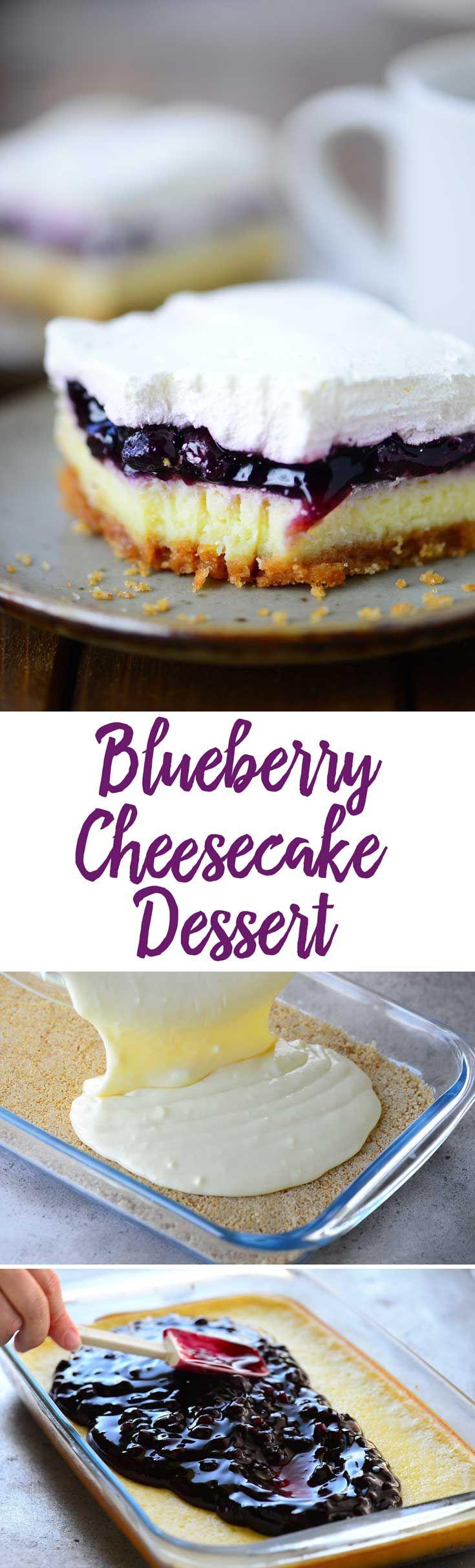 Maak een koekjesbodem van koekkruimels (200gr) en boter (60gr). Mix 2 pakjes roomkaas (200gr), 4 eieren, suiker (200gr) en schep dit op de bodem. Bak 60 min op 130 graden tot de bovenkant droog is. Schep vlaaivulling kersen erop en slagroom. Eet smakelijk.