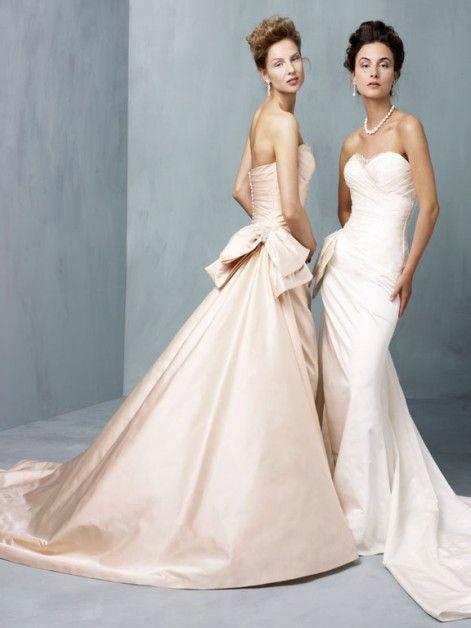 41 best Ian stuart images on Pinterest | Short wedding gowns ...