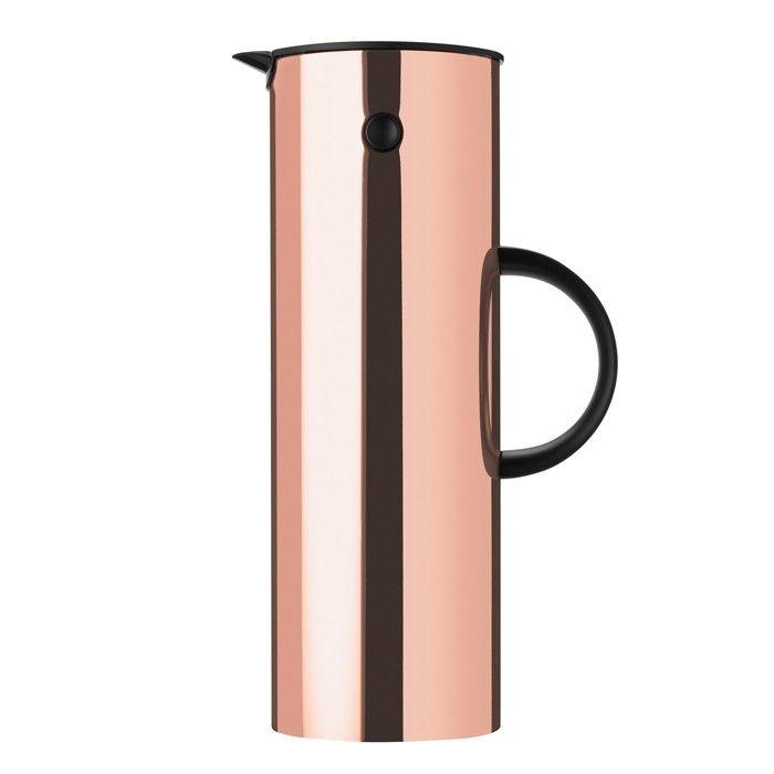 http://www.found4you.de/stelton-isolierkanne-1-liter-kupfer.html