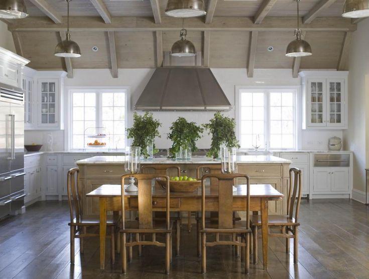 46 besten CC Bilder auf Pinterest   Küche und esszimmer, Küchen ...