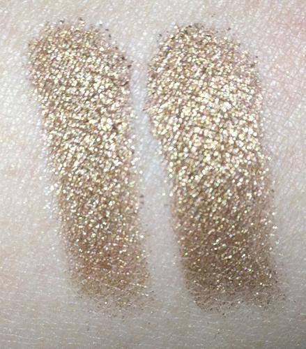 Dupe! Urban Decay Smog/Wet n Wild | LUUUX