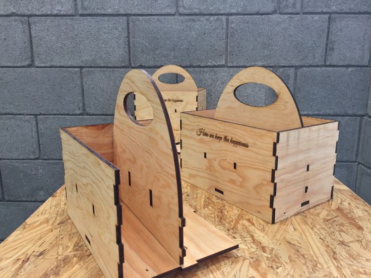 Cajas de cerveza personalizadas | Custom beer boxes by elchangarromty #lcustom # beerbox #elchangarromty