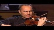 Armenian Duduk on Yanni Live! The Concert Event - PRATICA RADIO USA!