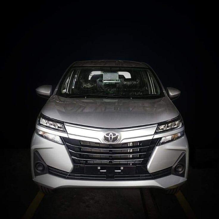 Dapatkan informasi harga jual, spesifikasi, promo kredit, interior dan eksterior. Simulasi Kredit Mobil Toyota Avanza dan Veloz Terbaru 2019 Medan - Informasi Harga Mobil Toyota ...