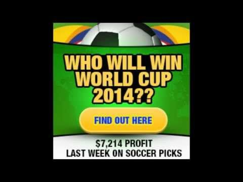 ZCode Sports Predictions and Picks + Bonus World Cup Sports Predictions.