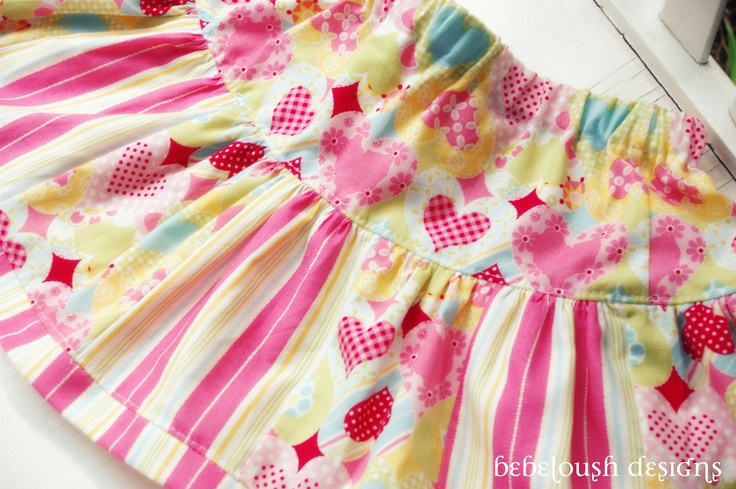 Pretty Heart SkirtRoupas Infantis, Lady'S Style, Baby Kids, Pretty Heart, Bebeloush Design, Heart Skirts, Princesses Lilies, Princesses Fashion, Lilies Bugs