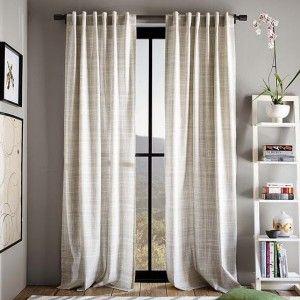cortinas modernas para salones copia