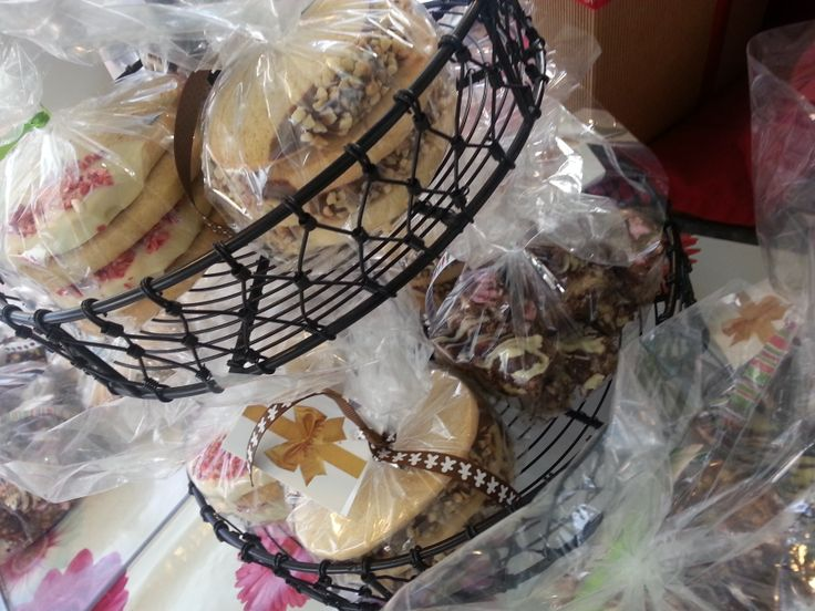 Gorgeous packs of  #Luxury #All #Butter #Biscuits & #Shortbreads