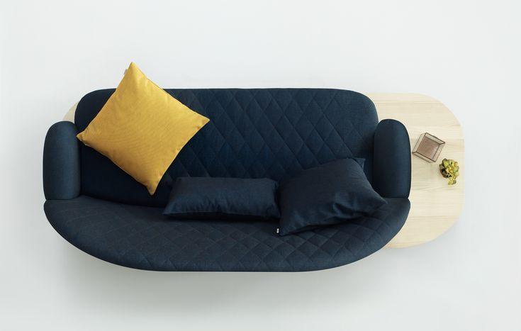Rise-Sofa-Fogia-Note-Design-Studio-3 - Design Milk