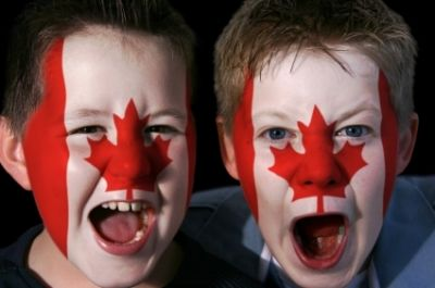 10-funny-facts-about-Canada