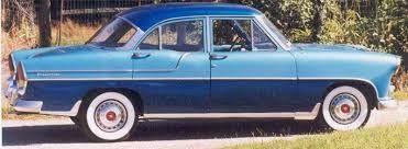 25 best ideas about simca vedette on pinterest voiture de l ann e wagon and miniature auto. Black Bedroom Furniture Sets. Home Design Ideas