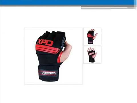 From world class #boxing hand wraps to cost effective boxing #equipment for sale, http://www.fitnesswarehouse.com.au/product-category/boxing/ has been offering it all for all these years now.